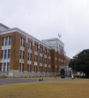 金沢の近代建築散策