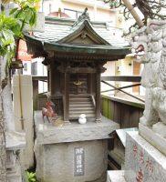 満蒙護國神社
