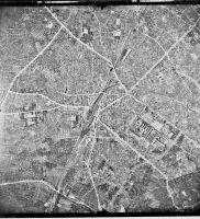 巣鴨プリズン跡地と護國寺界隈の戦跡散策
