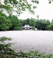 栃木縣護國神社
